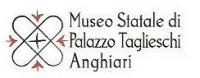 Palazzo Taglieschi